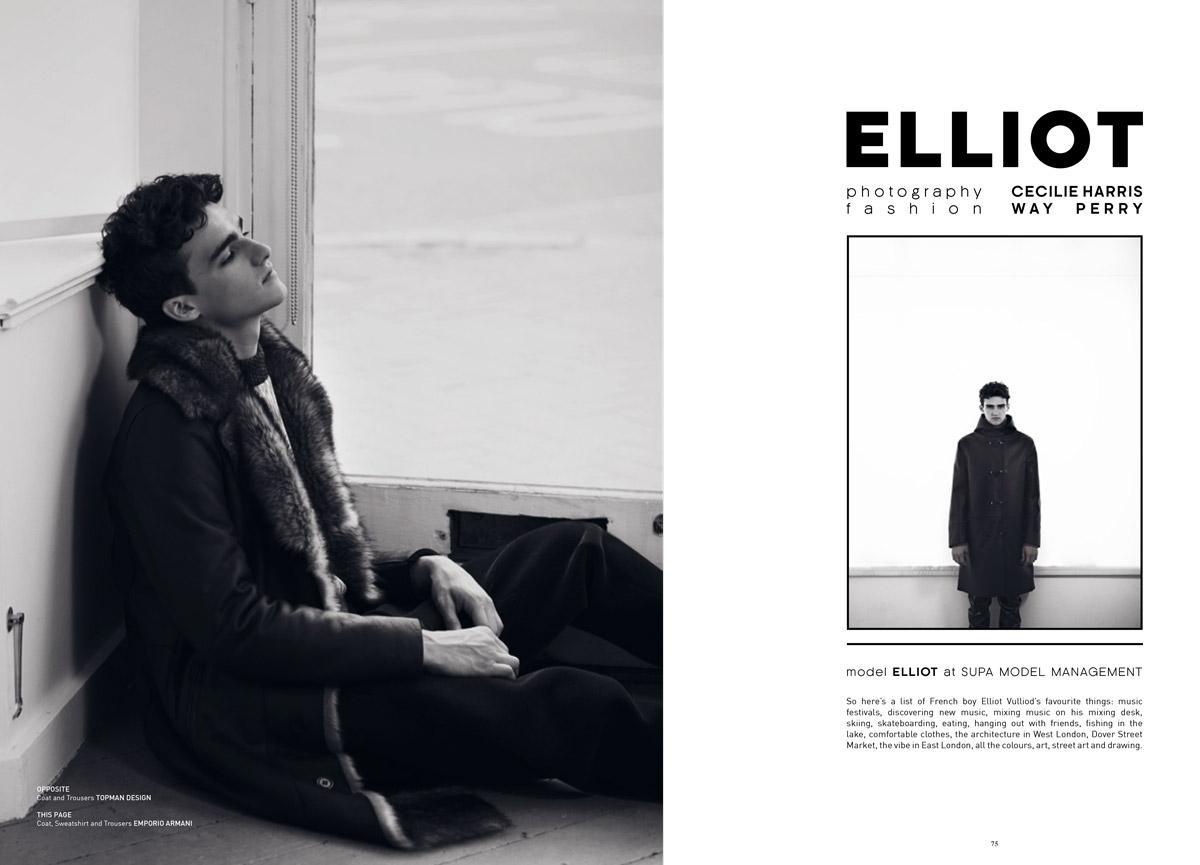 BBGIssue7_Elliot-1